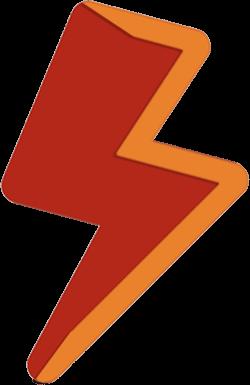 Josh Mansfield Logo